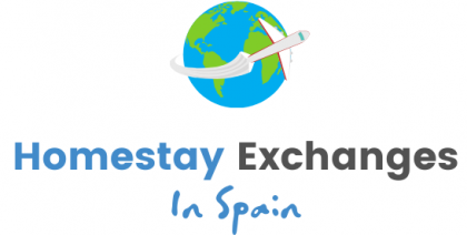 Homestay Exchange Program in Spain